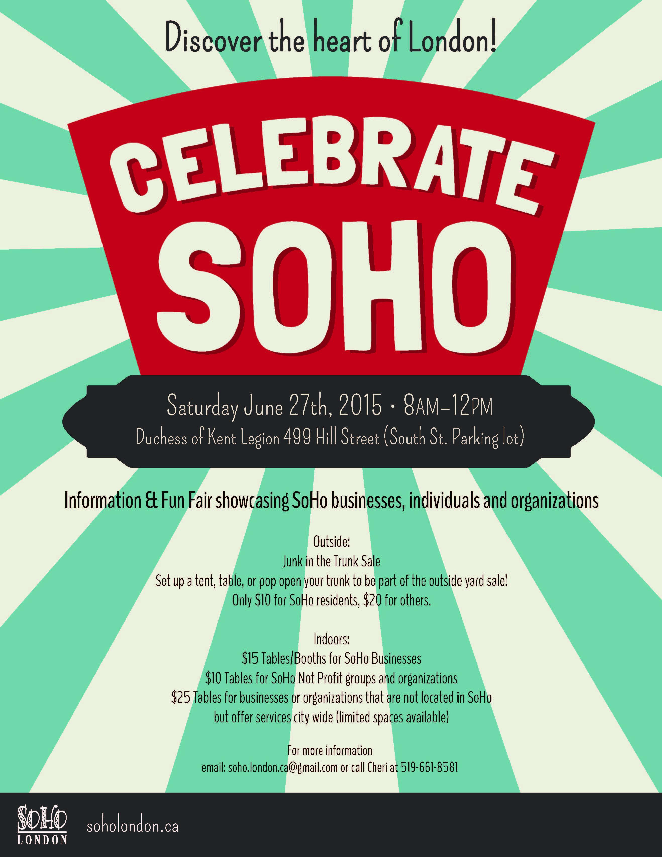 CelebrateSoHo