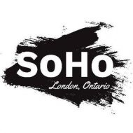 SoHo London Ontario